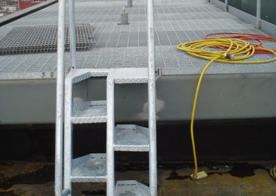 alternating-tread-ladder-misc-metal