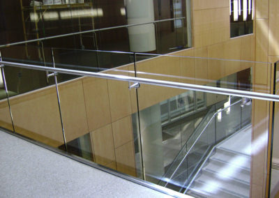 glass-railing-system