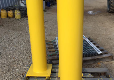 steel-bollards-misc-metal