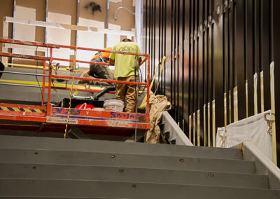 monumental-stair-install-welding