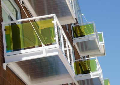 multifamily-bolt-on-balconies